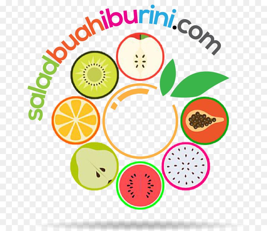 640 Koleksi Ide Desain Logo Salad Buah HD Terbaik Unduh Gratis