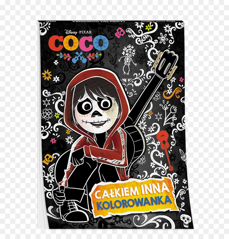 gambar mewarnai vampirina  ben 10 coloring pages cartoons