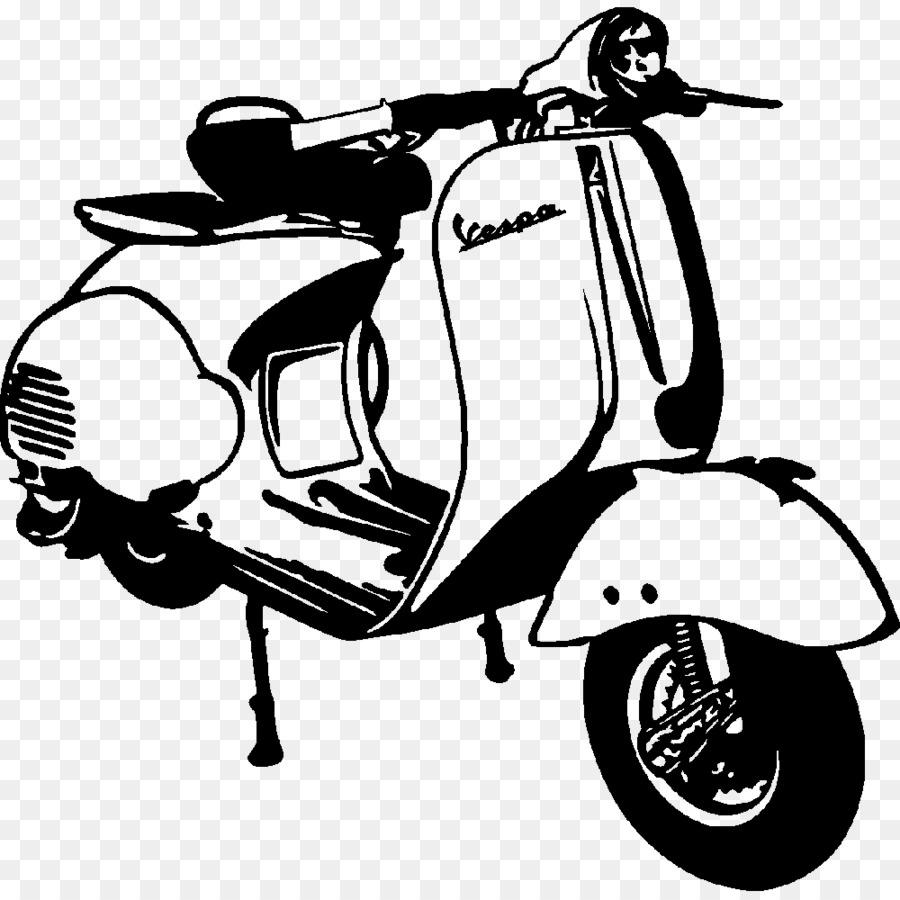 Motocross Sepeda Motor Gaya Bebas Motorcross Gambar Png
