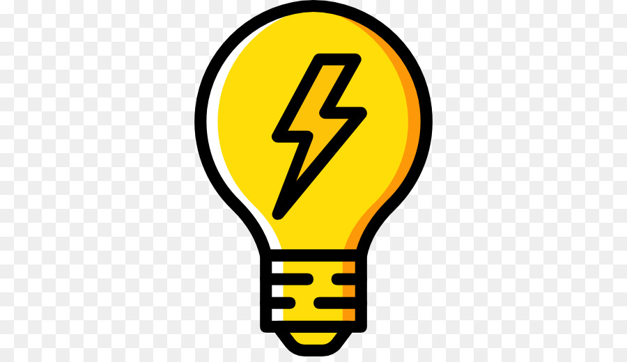 listrik cahaya teknik arsitektur gambar png cahaya teknik arsitektur gambar png