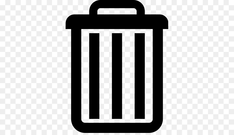 tempat sampah limbah kertas keranjang limbah logo gambar png tempat sampah limbah kertas keranjang