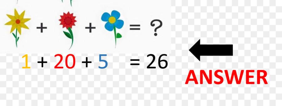 Matematika Teka Teki Matematika Teka Teki Jigsaw Gambar Png