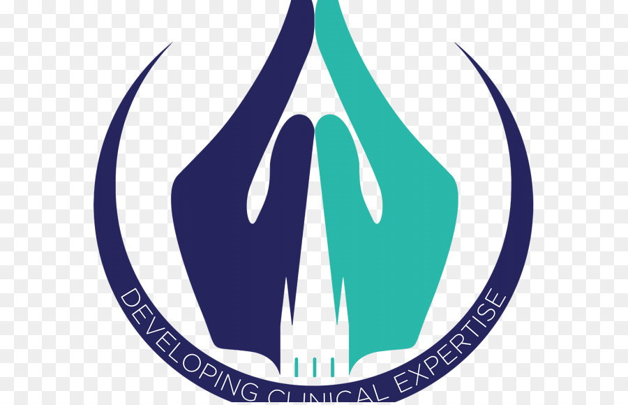 Norwich Logo Segitiga Fibrocartilage Gambar Png