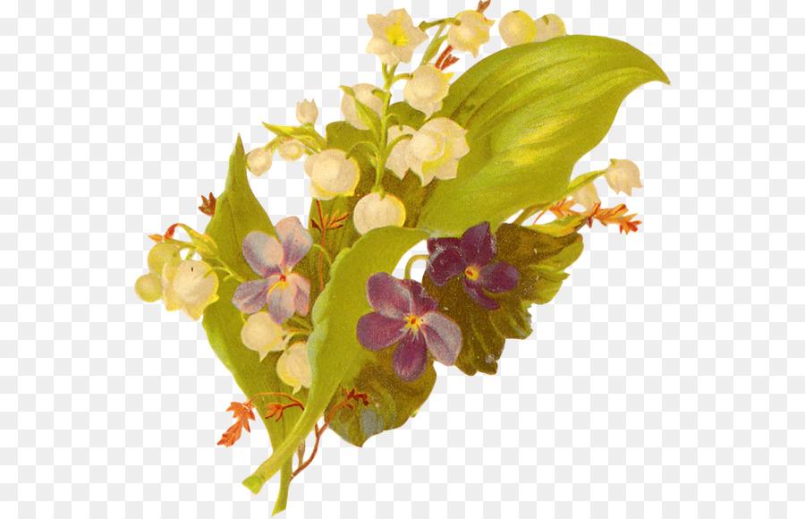 Fullcolor Liburan Sketsa Bunga Potong Desain Bunga Gambar Png