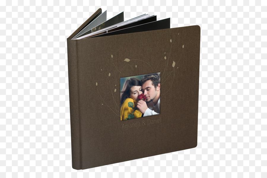 94+ Gambar Album Foto Keluarga