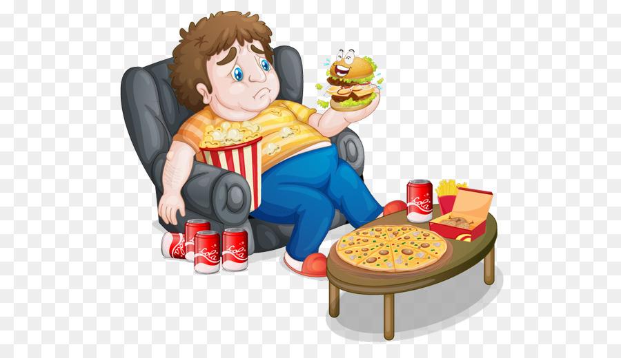 obesitas kelebihan berat badan anakanak anak gambar png obesitas kelebihan berat badan
