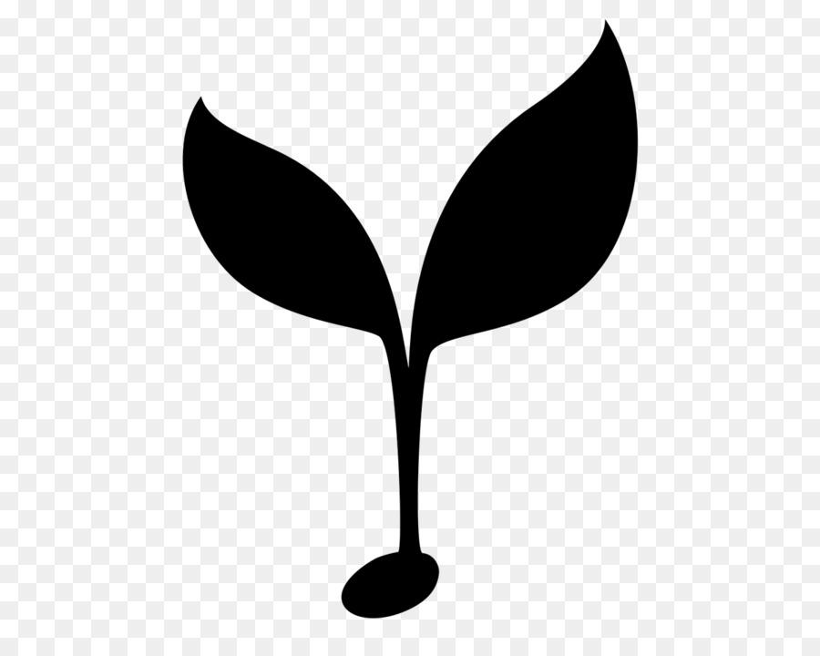 kisspng paper sketchbook leaf pig plant stem pink pig 5b3aa0adc13c60.1916180515305688777915