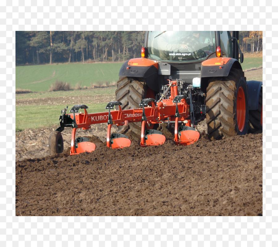traktor mesin bajak gambar png