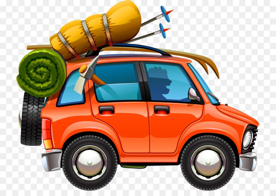 mobil perjalanan animasi gambar png mobil perjalanan animasi gambar png