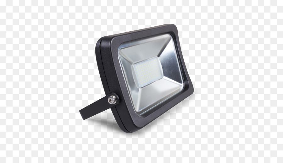 cahaya dioda pemancar cahaya lampu sorot gambar png cahaya dioda pemancar cahaya lampu