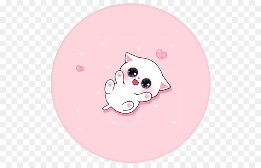 kisspng kitten birman cuteness desktop wallpaper giant pan cute cat 5b3b78ccef8333.2770782515306242049811