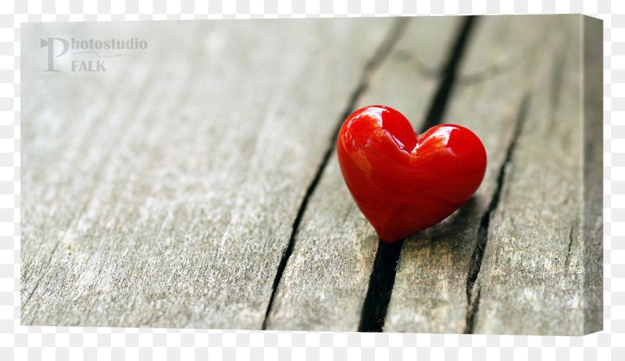 kisspng desktop wallpaper love valentine s day heart displ one love 5b3c7ca5613331.0133431815306907253981