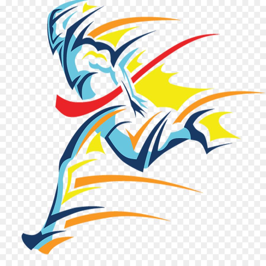 Piala Dunia 2018 Rusia Olahraga Gambar Png