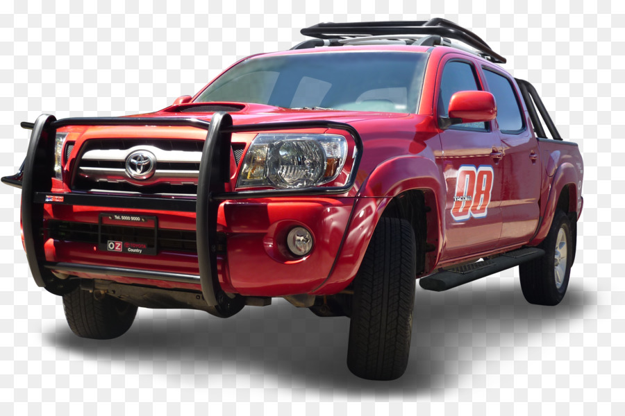 Toyota Mini Truck >> Truk Pickup Mobil Toyota Gambar Png