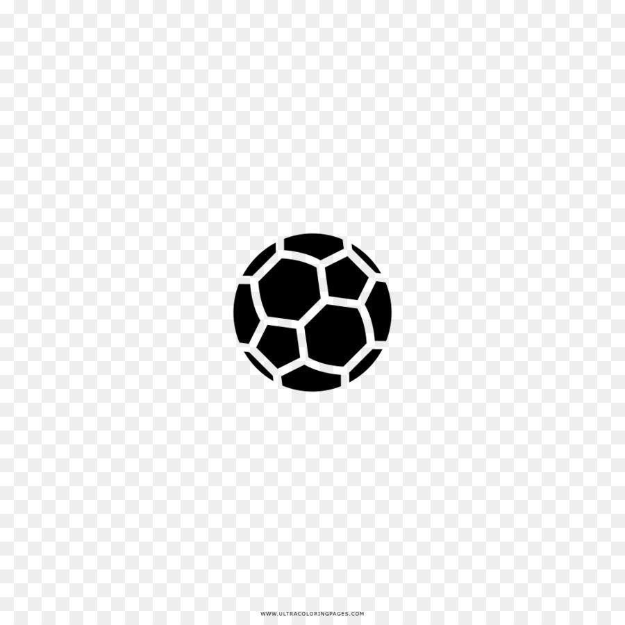 Bola Sepak Bola Gambar Gambar Png