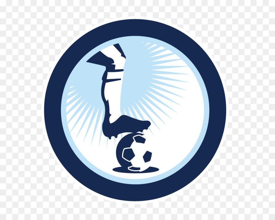 Tottenham Hotspur Fc Liga Utama Inggris Logo Gambar Png
