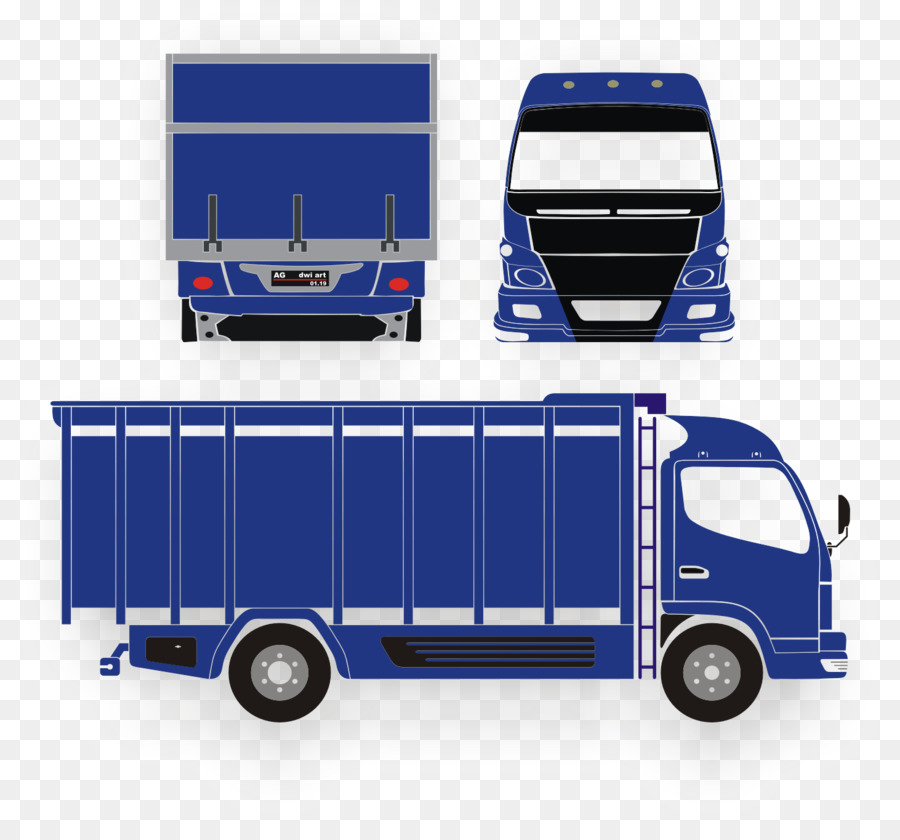 Kendaraan Komersial Mitsubishi Fuso Canter Mitsubishi Fuso Truck Dan Bus Corporation Gambar Png