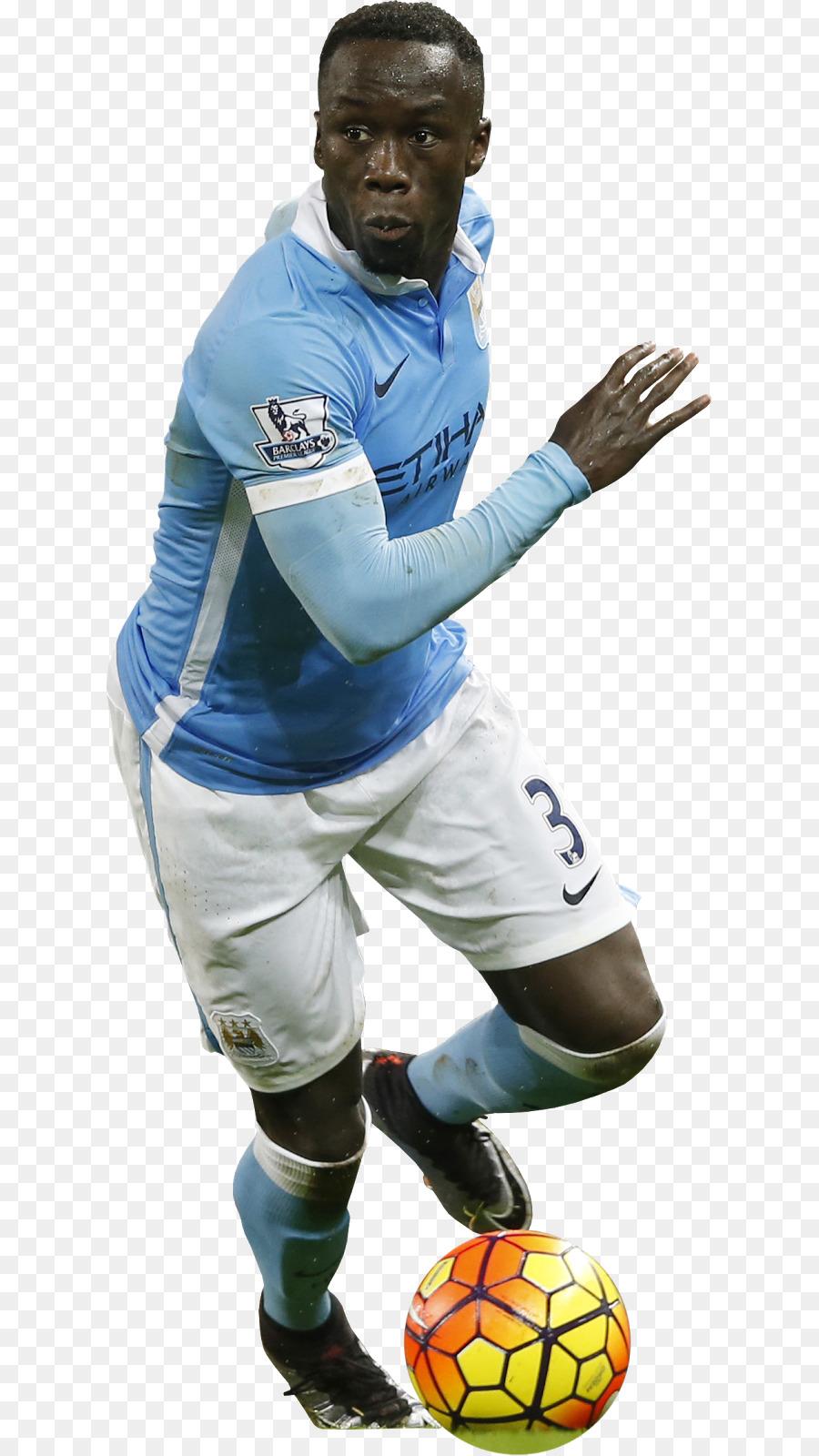 Eden Hazard Piala Dunia 2018 Tim Olahraga Gambar Png