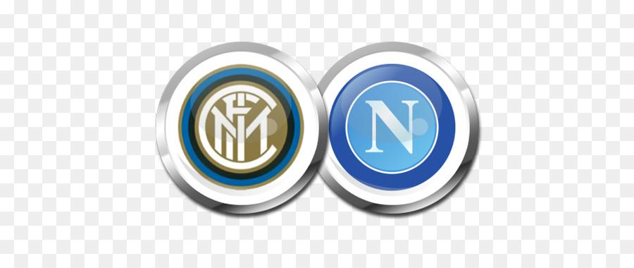Logo Inter Milan Merek Gambar Png