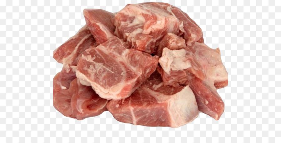 Domba Dan Kambing Halal Daging Gambar Png