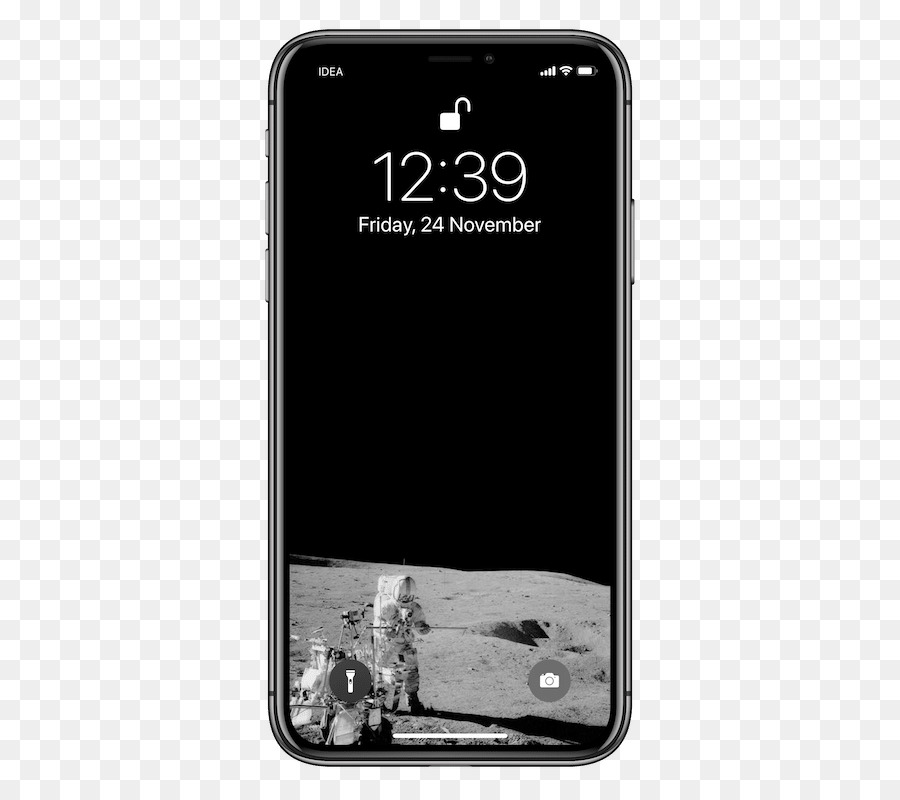 kisspng feature phone smartphone iphone x apple iphone 7 p iphone x 4k image 5b4441439a4411.0056377515311998116319