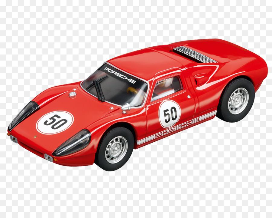 530 Koleksi Gambar Mobil Odc Gratis Terbaik
