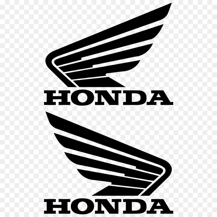 Honda logo honda logo gambar png