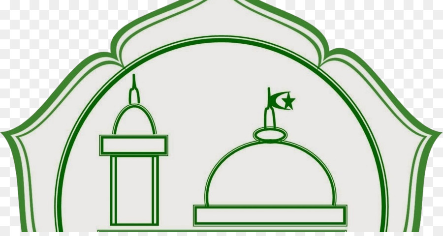 Musalla Logo Remaja Masjid Gambar Png
