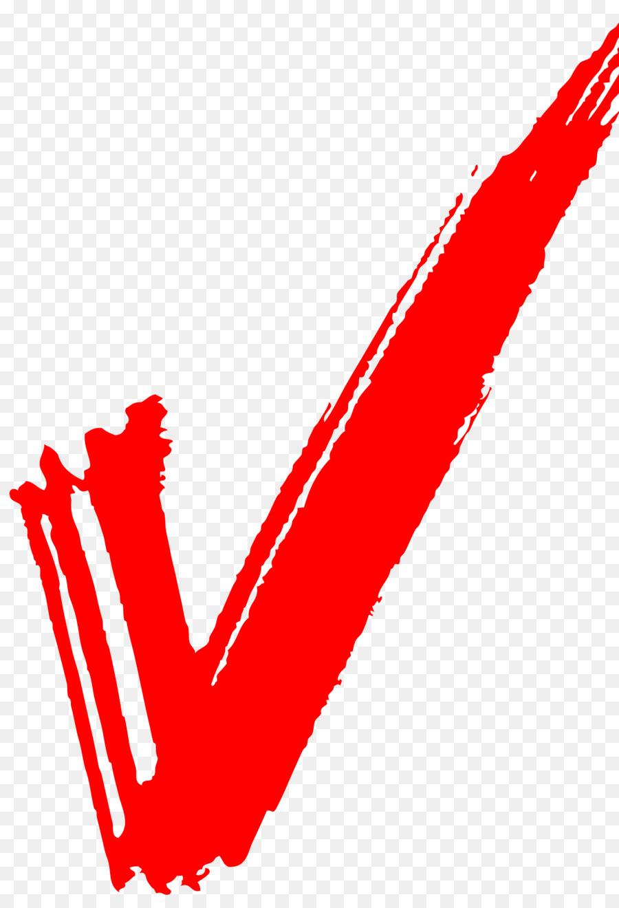 tanda centang merah x menandai gambar png tanda centang merah x menandai gambar png