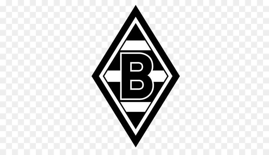 Borussiapark Bundesliga Jerman Borussia Dortmund Gambar Png