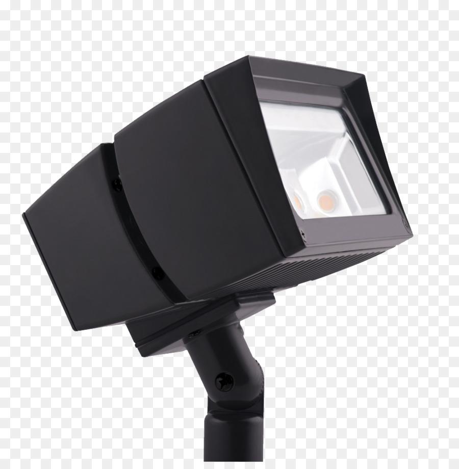 lampu sorot cahaya dioda pemancar cahaya gambar png png download id