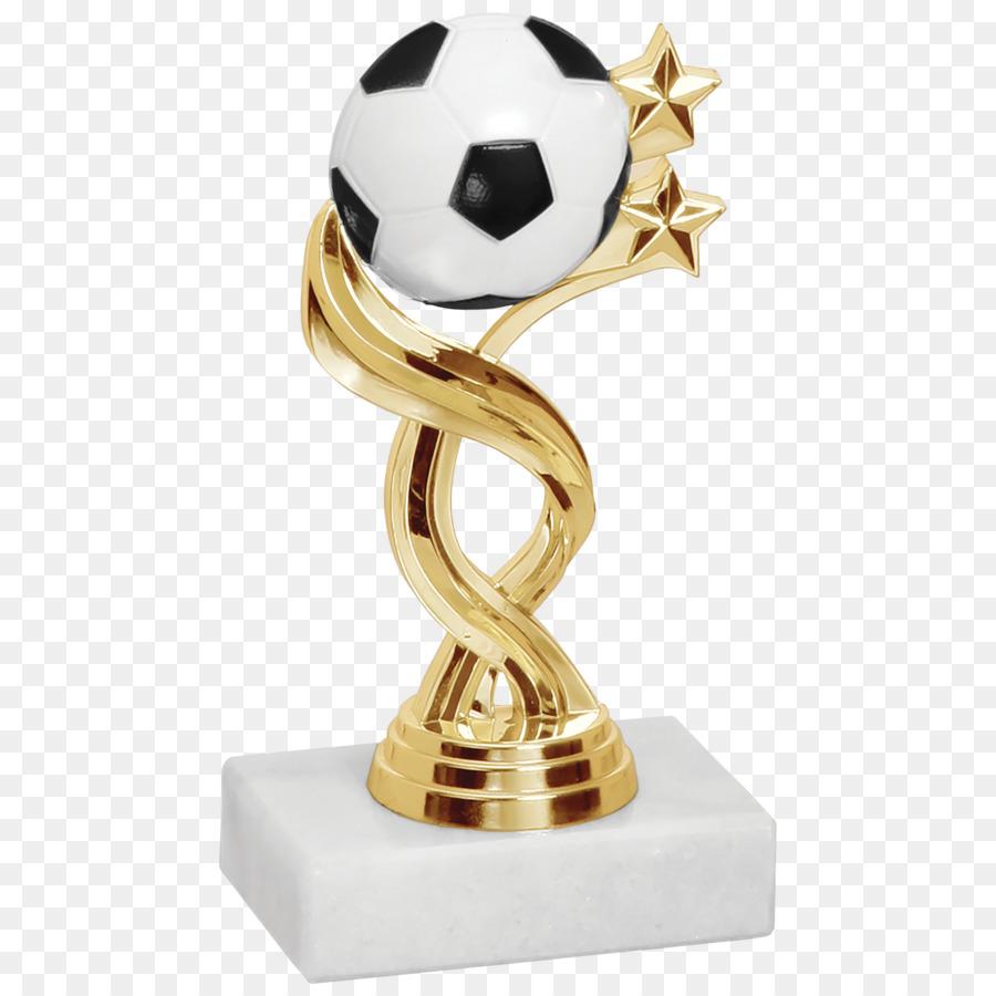 piala sepak bola piala dunia gambar png piala sepak bola piala dunia gambar png