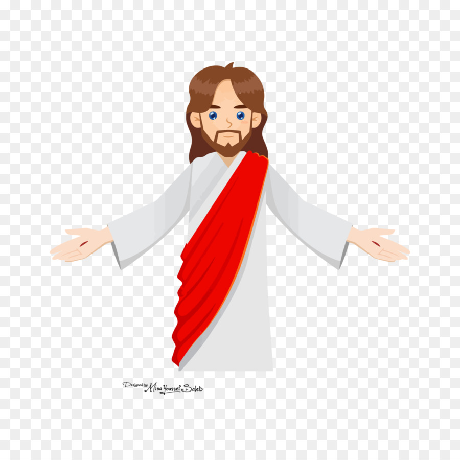 kenaikan yesus kristus fotografi saham gambar png kenaikan yesus kristus fotografi