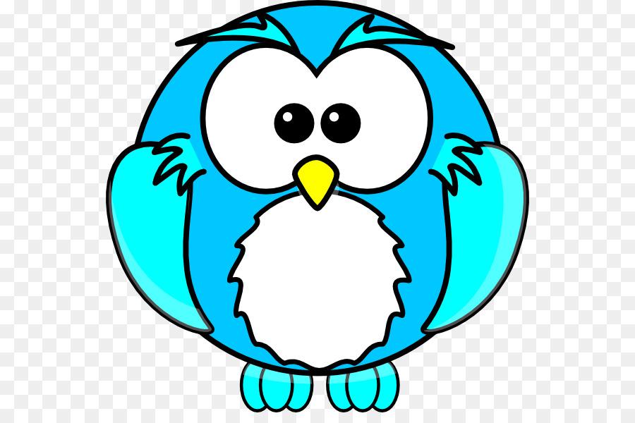 Unduh 580+  Gambar Burung Kartun Mewarnai  Paling Keren Free