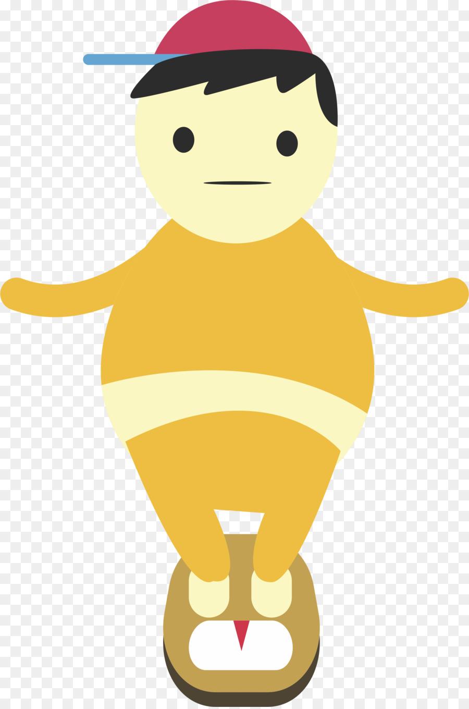 obesitas kelebihan berat badan berat badan manusia gambar png obesitas kelebihan berat badan berat