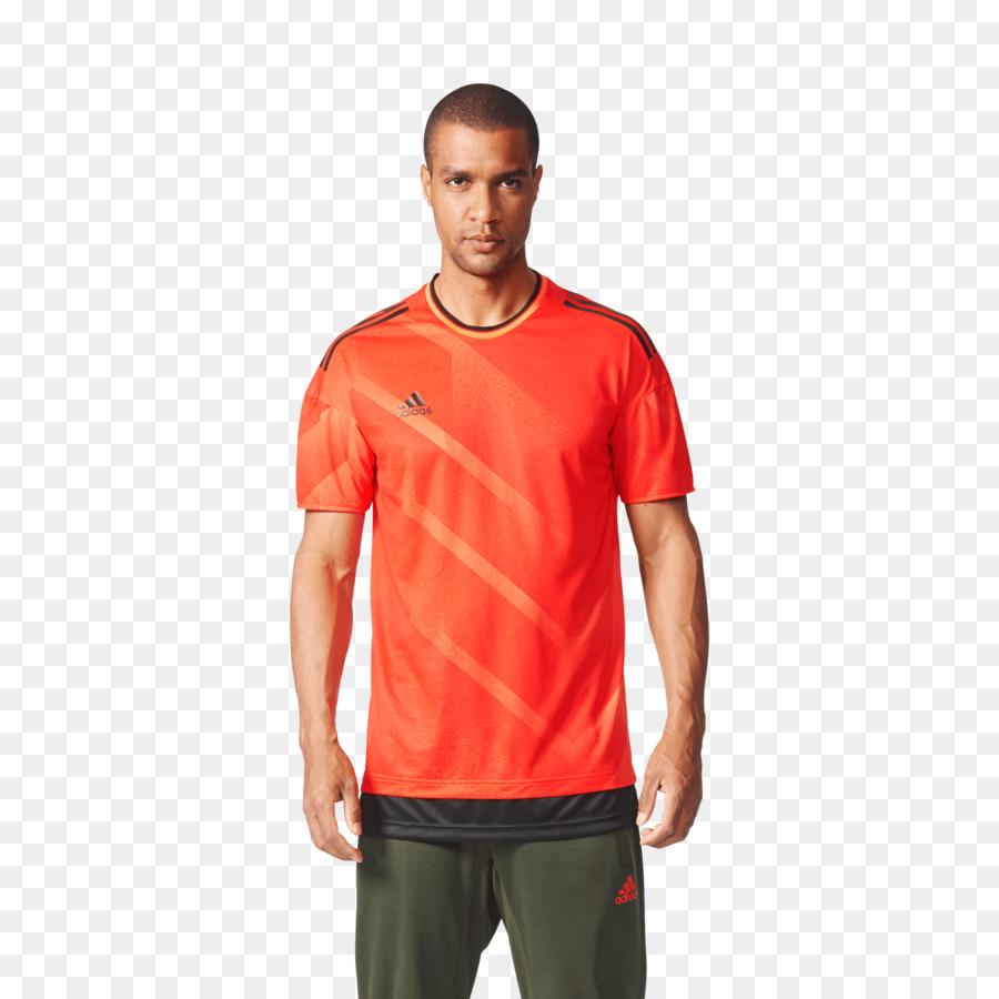 Piala Dunia 2018 Tshirt Tim Nasional Sepak Bola Portugal