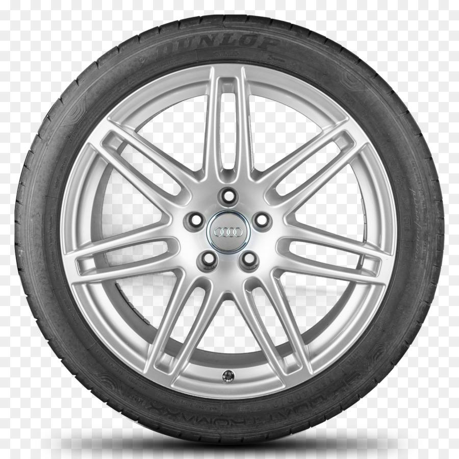 Ban Mobil Tdi Audi R15 Gambar Png
