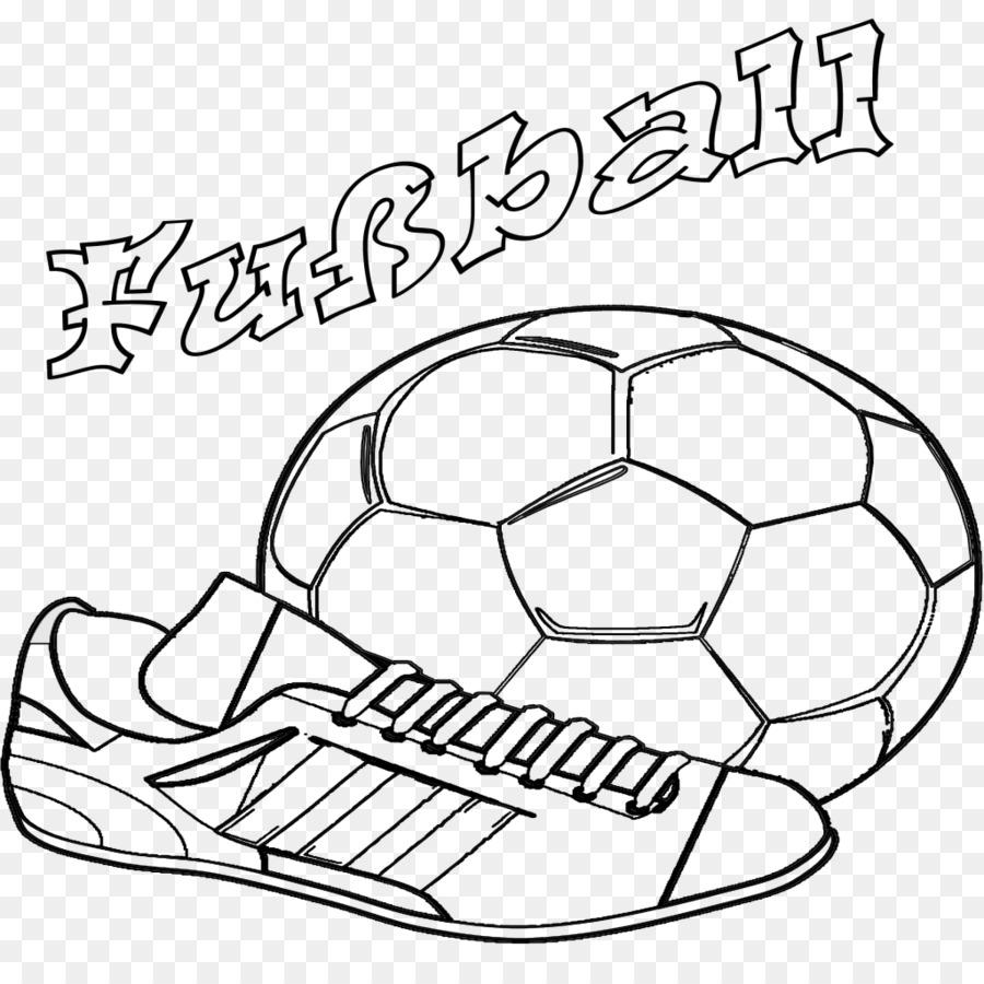 Mewarnai Gambar Piala Dunia 2018 Sepak Bola Gambar Png