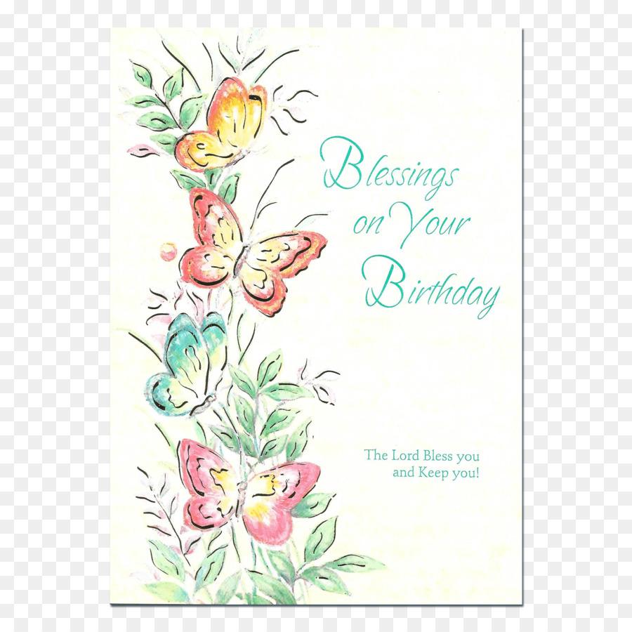 Paling Keren 26+ Gambar Bunga Dan Ucapan Ulang Tahun ...