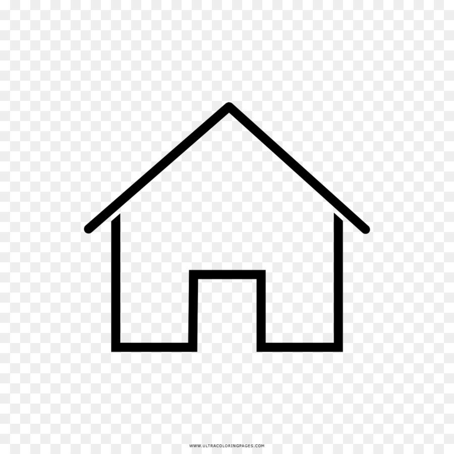 8400 Gambar Rumah Di Buku Gambar Gratis Terbaru