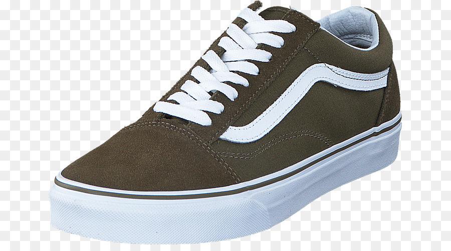 sepatu vans vans skool tua gambar png sepatu vans vans skool tua gambar png