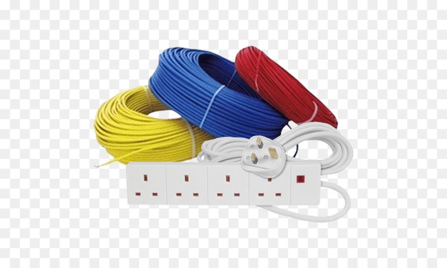 kabel listrik kabel kabel listrik kawat gambar png kabel listrik kabel kabel listrik