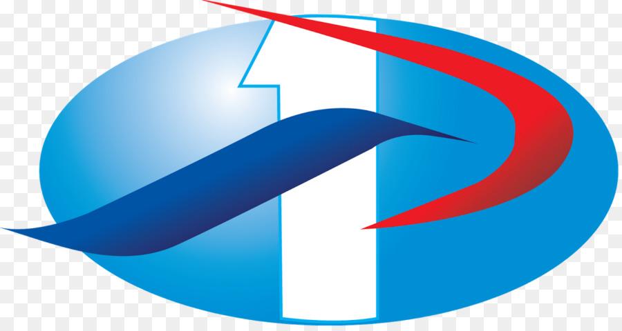 Politeknik Kota Kinabalu Logo Sudut Gambar Png