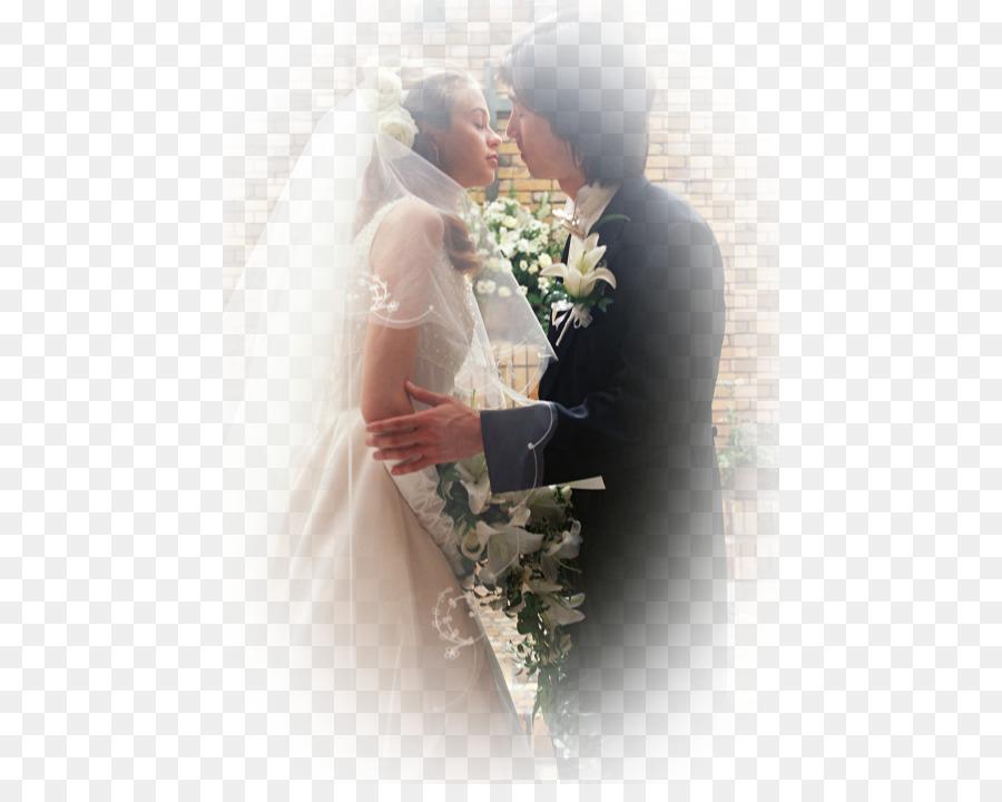 Pernikahan Ucapan Kartu Catatan Ecard Gambar Png