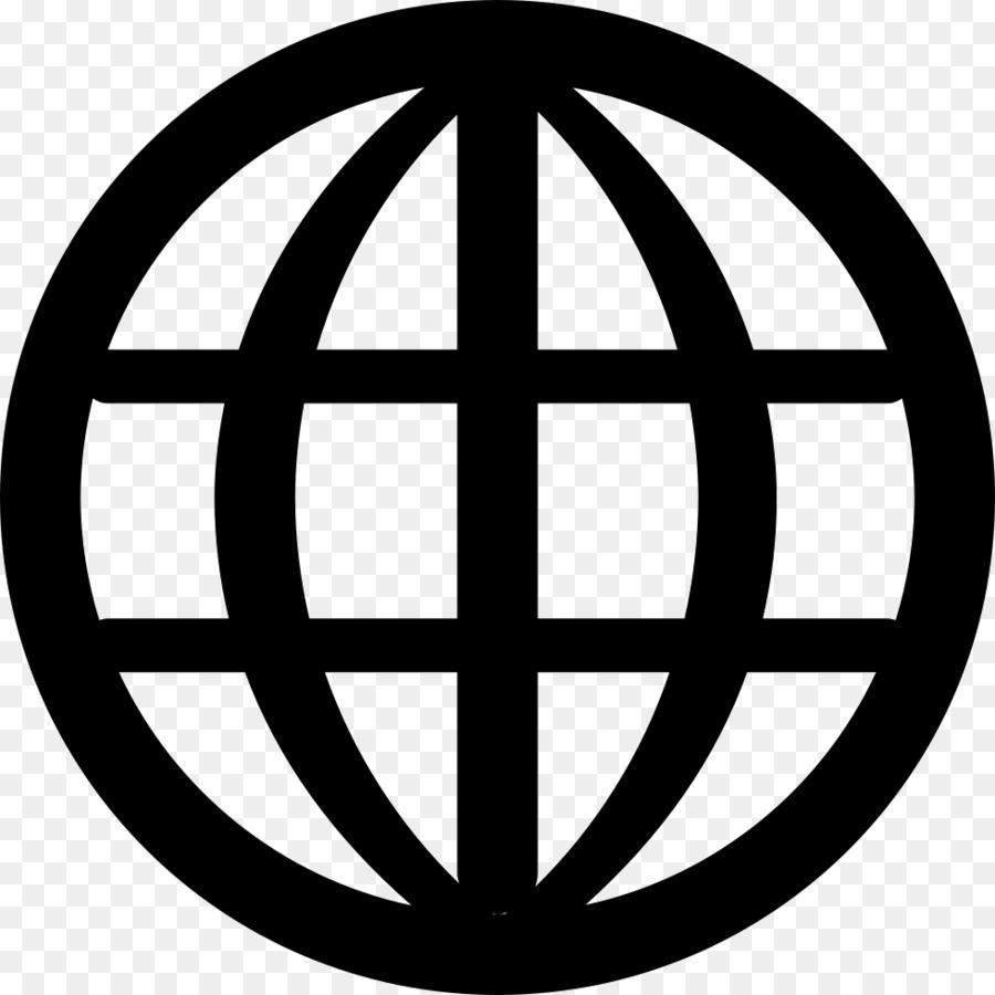 Logo Website - 9000+ Logo Design Ideas