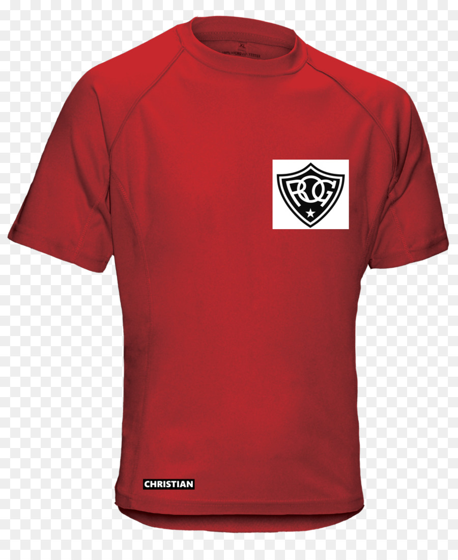 Tshirt Tim Nasional Sepak Bola Inggris Piala Dunia Gambar Png