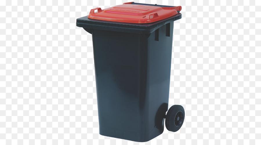 Tempat Sampah Limbah Kertas Keranjang Gerobak Sampah