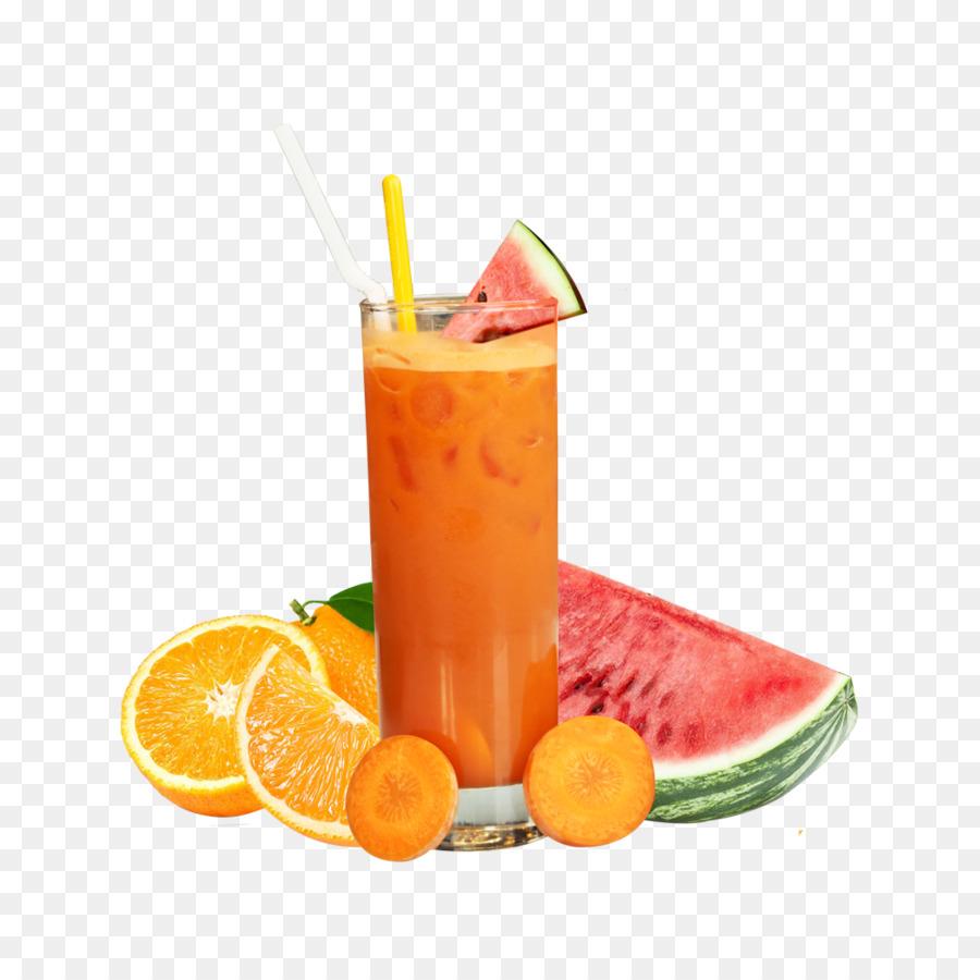 jus jus jeruk air kelapa gambar png jus jus jeruk air kelapa gambar png
