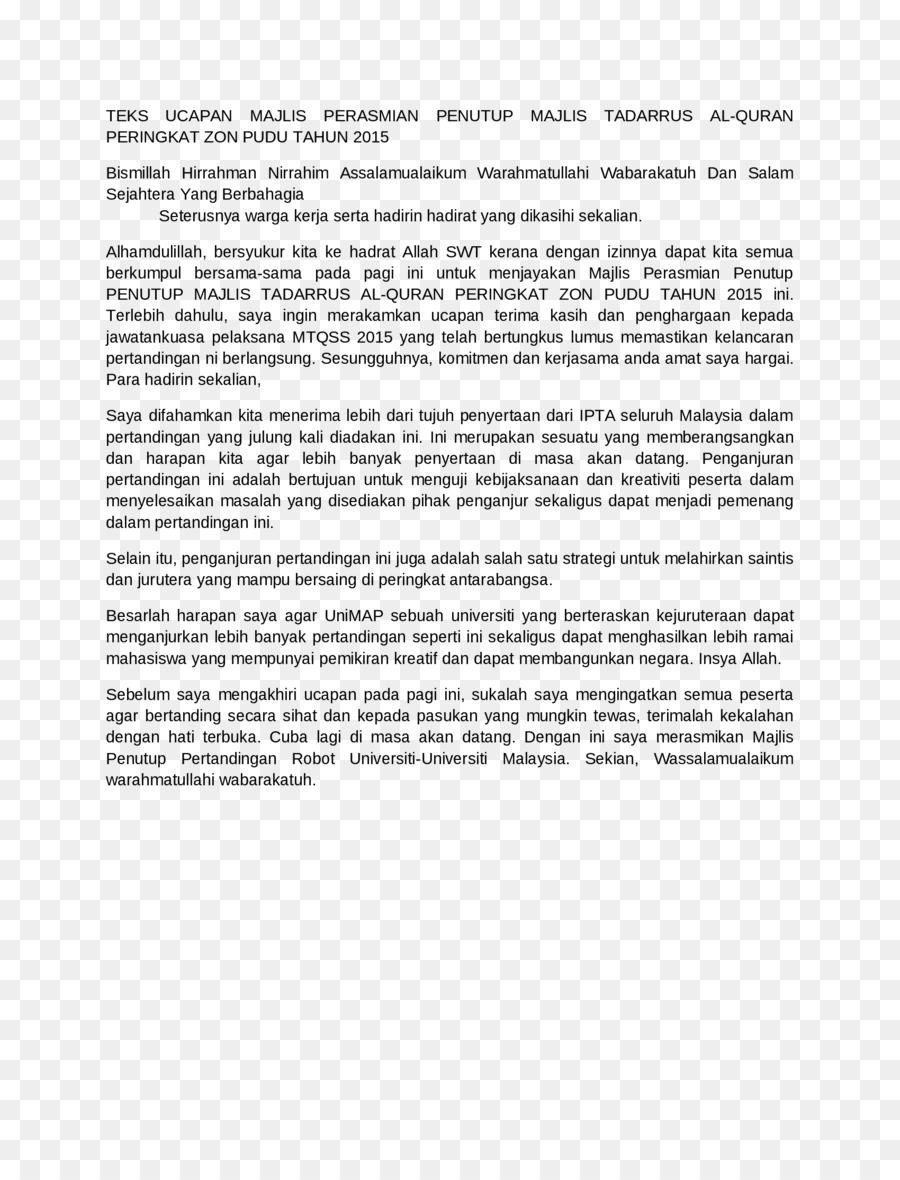 Brasil Jemaat Kristen Di Brazil Dokumen Gambar Png