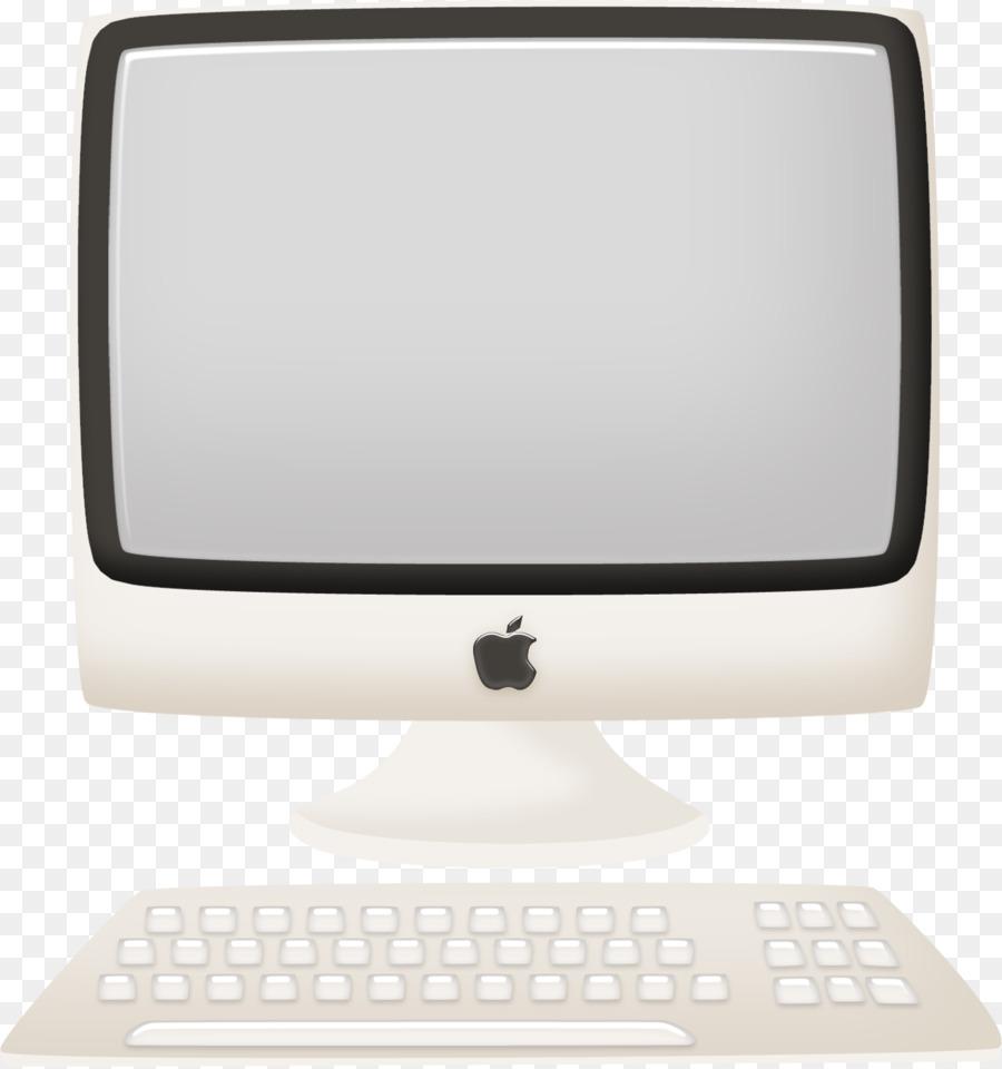 Desktop Wallpaper, Monitor Komputer, Komputer Gambar Png